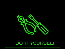 winkel do-it-yourself-esigaretten en eliquids vlaardingen
