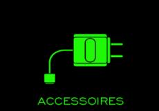 winkel accessoires e-sigaretten vlaardingen