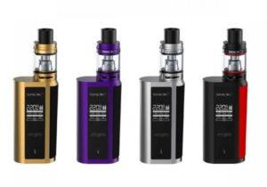 SMOK GX24 Kit