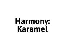 Harmony Karamel