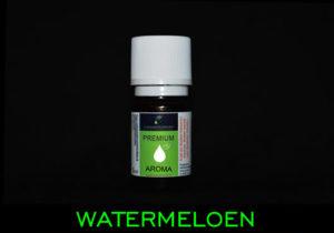 herlan aroma watermeloen