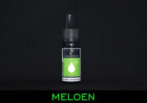 herlan eliquid meloen