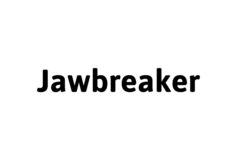 Vampire Vape Jawbreaker