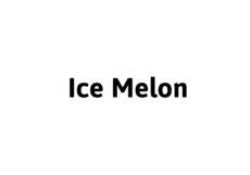 Sansie Ice Melon