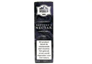 Charlie Nobel Neptuneś Nectar