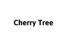 Vampire Vape Cherry Tree