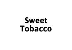 Vampire Vape Sweet Tobacco..