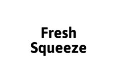 Element Fresh Squeeze Salt