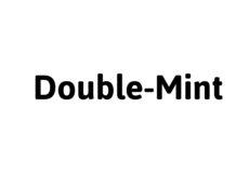 Spacemist Double Mint