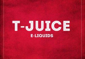 T-Juice €4,98