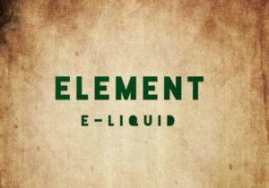 Element €5,50