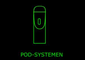 podsystemen blck
