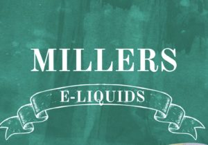 Millers €2,99