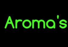 Private Label Aroma €3,00 5ml